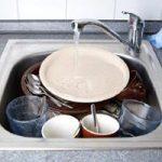 Что значит видеть во сне грязную посуду по соннику