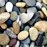 К чему снятся камни?