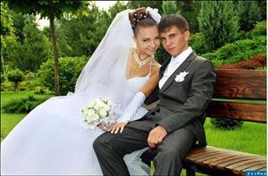 Невеста с другим