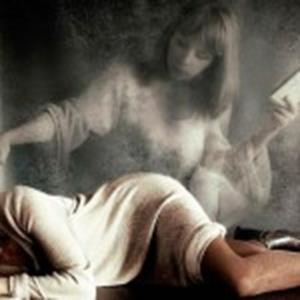 Покойник во сне зовёт с собой