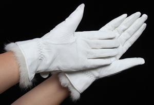 Перчатки от холода