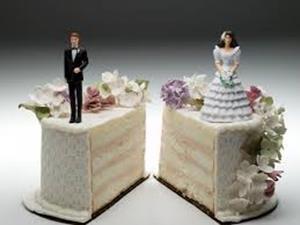 Отмена свадьбы