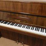 Что скажет сонник, если играть во сне на фортепиано